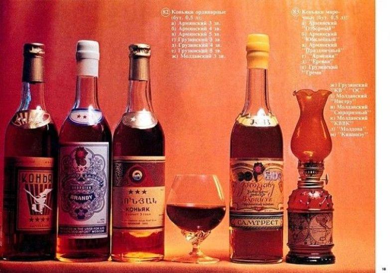 20 фото советской еды для элиты из каталога Продовольственные товары