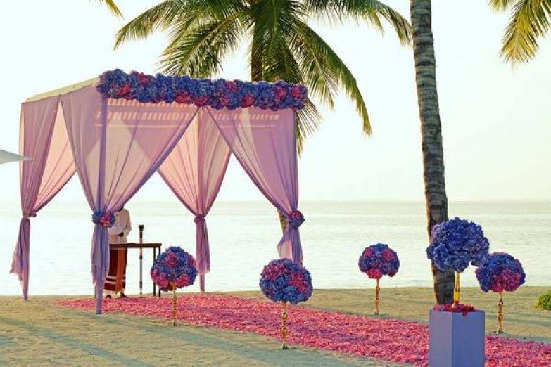 Жизнь и работа на Мальдивах. Часть 2 Мальдивы, работа, Sunnysideoflife, длиннопост