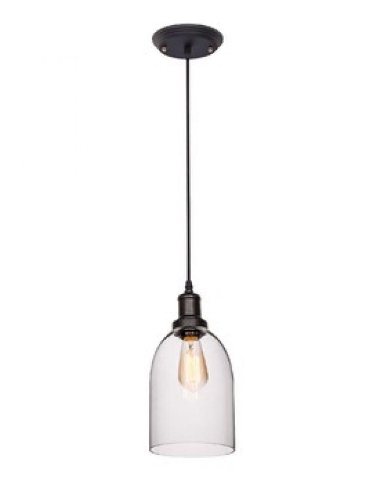 Подвесной светильник 1814