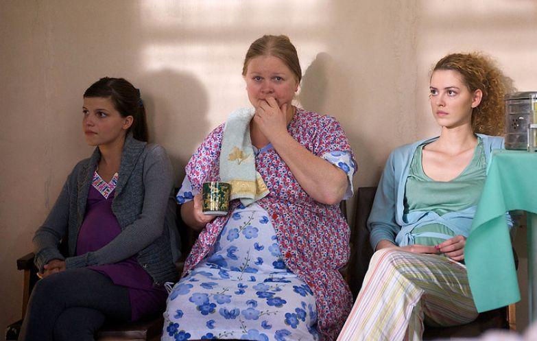 «Шо вы меня благодарите, будто это я вам заделал ребенка? Бога благодарите!» Рассказ о гениальном гинекологе из Одессы