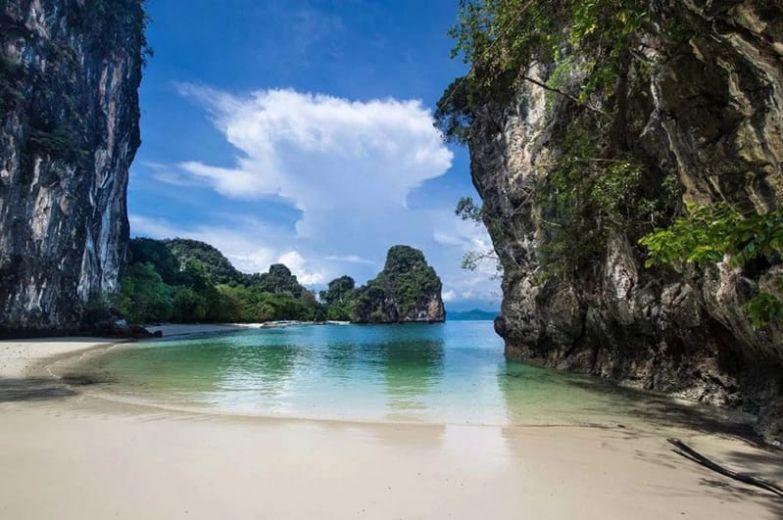 Тайланд 1