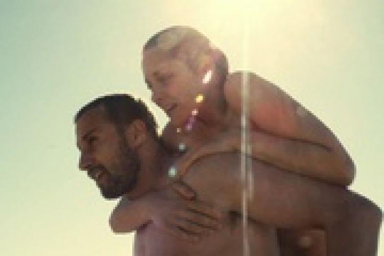 «Ржавчина и кость» / De rouille et d'os (2012)