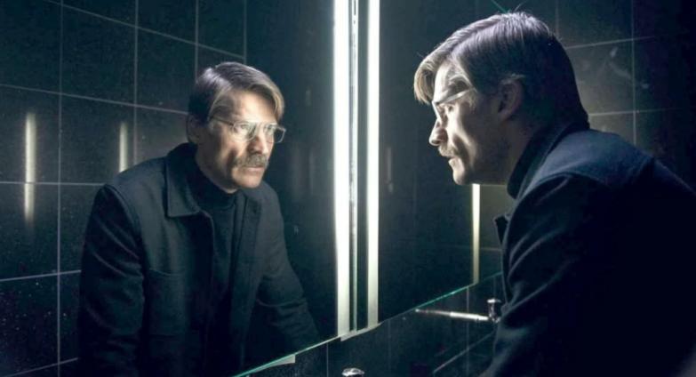 4 прекрасных фильма, которые захочется пересмотреть еще не раз - 4