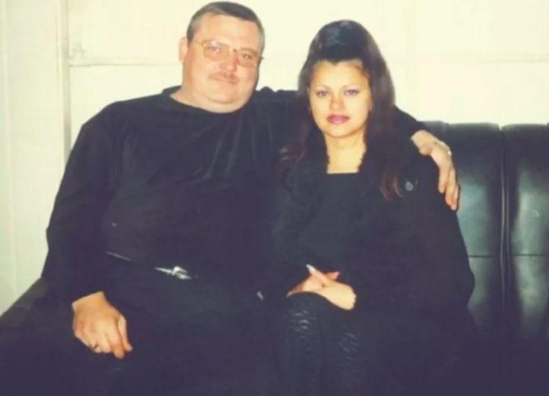 Михаил Круг ушел из жизни 18 лет назад