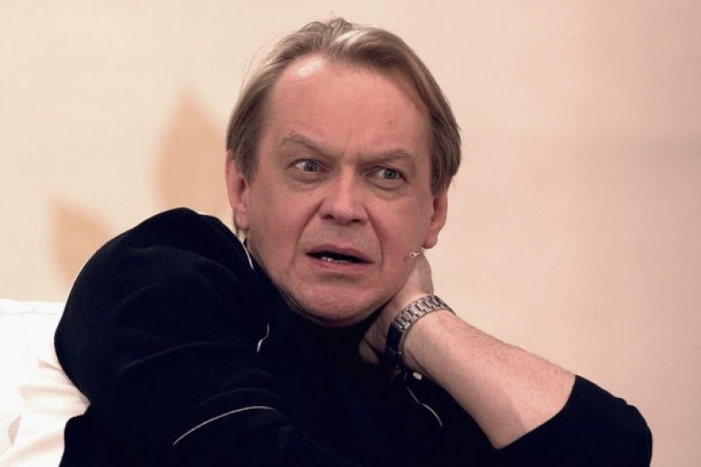 Михаил Горевой много говорил о предательстве Павла Майкова в СМИ