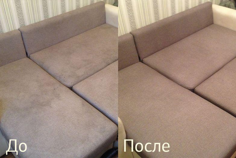 astra-clean.ru