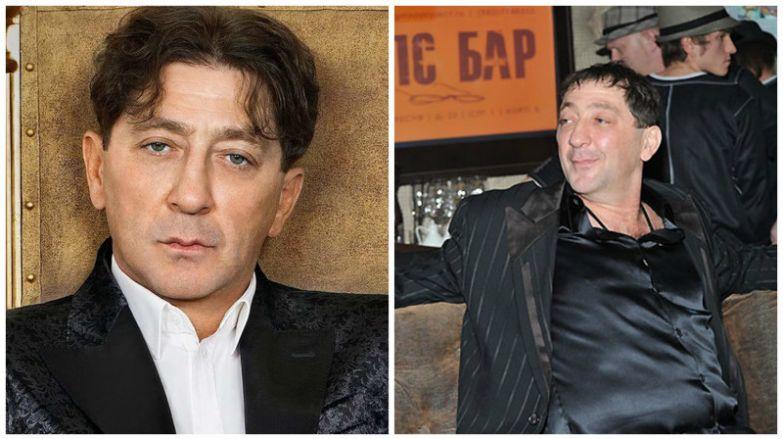 Григорий Лепс алкоголики, алкоголь, знаменитости