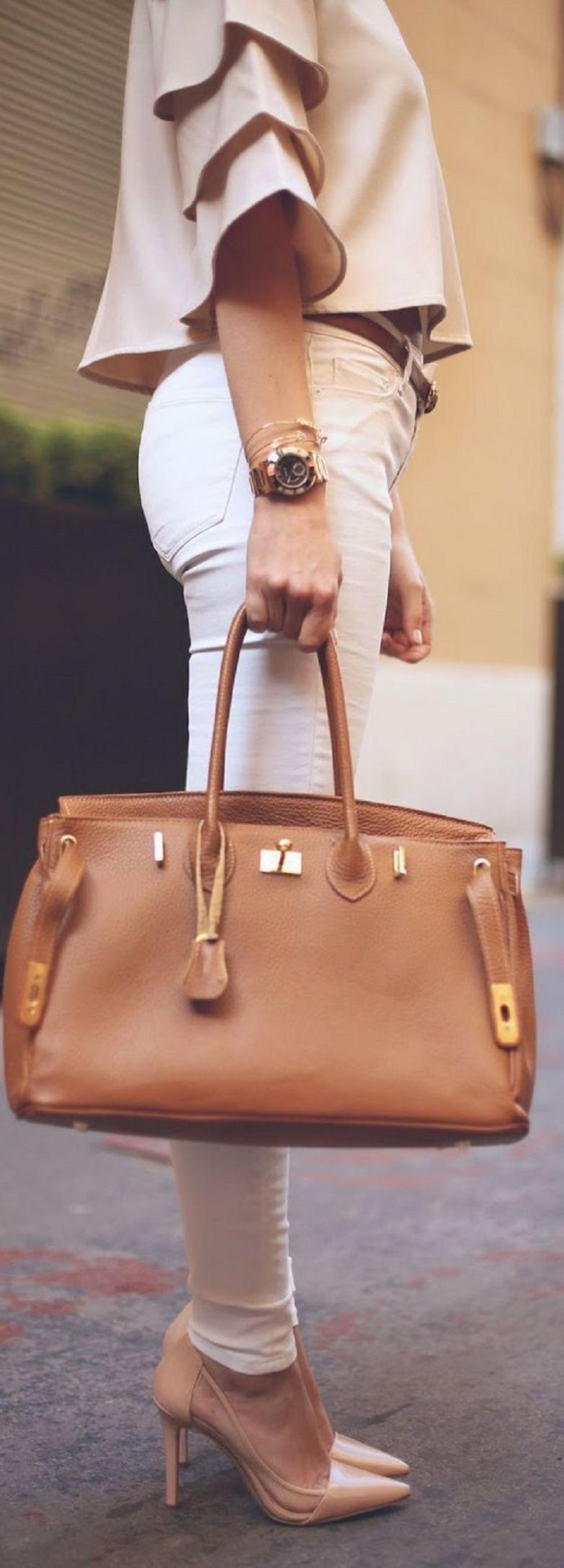 сумка к наряду