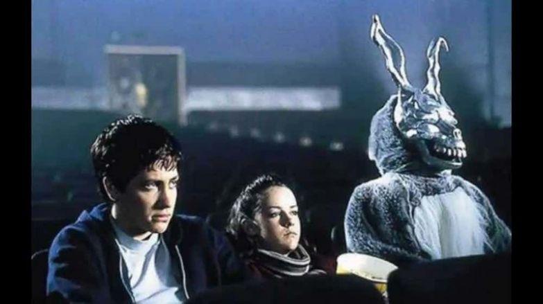 """""""Донни Дарко"""" загадки для ума, кино, кинокартины, киноклассика, кинокритика, классические фильмы, фильмы, что посмотреть"""