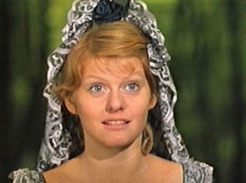 Кадр из фильма *Дуэнья*, 1978 | Фото: kino-teatr.ru