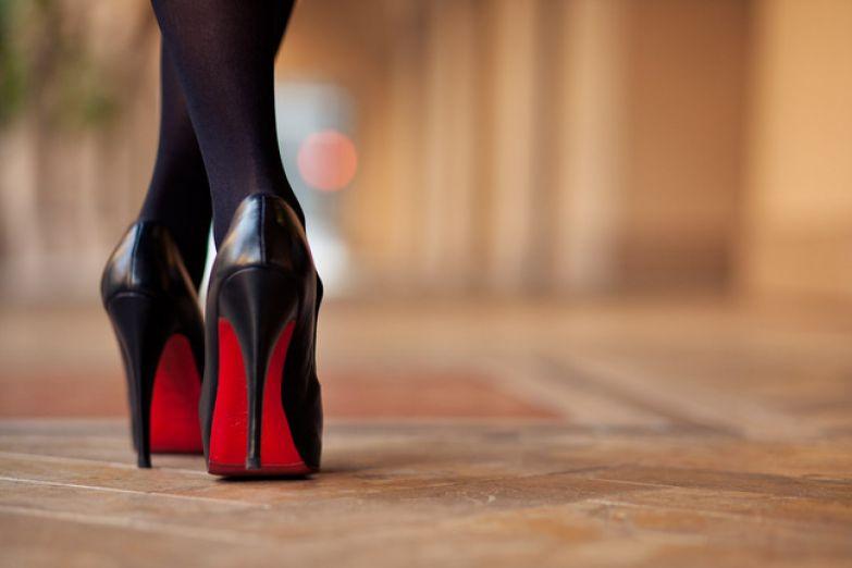 Проститутки городa бaхмaчa конотопa