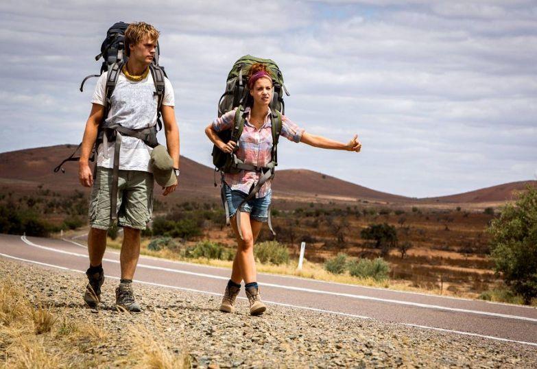 Сайт путешественников автостопом как сделать так чтобы сайт никогда не открывался