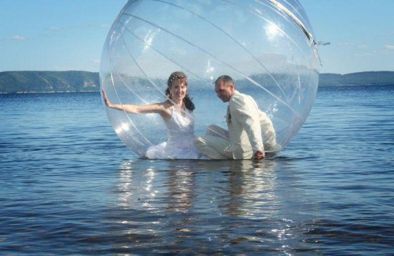 Свадьба 1