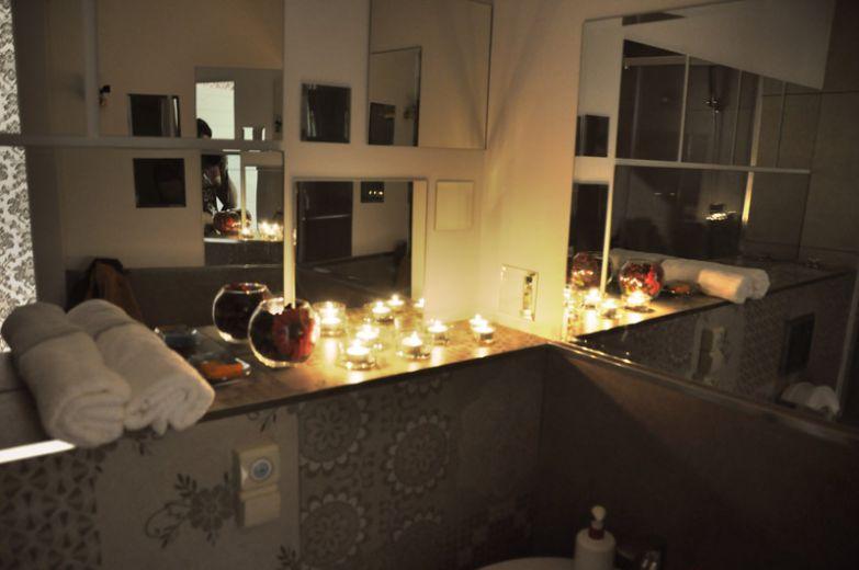 Квартира 32 квм. до и после архитектор, дизайн, интерьер, квартира, однушка, ремонт
