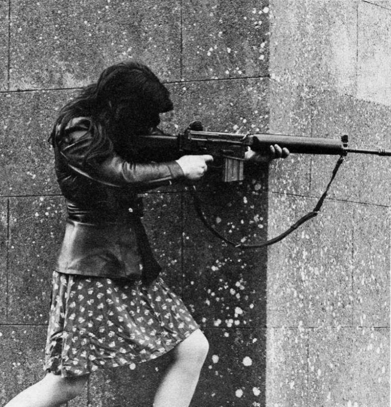 1970 год СССР, авто, девушки, история, факты, фото, юмор