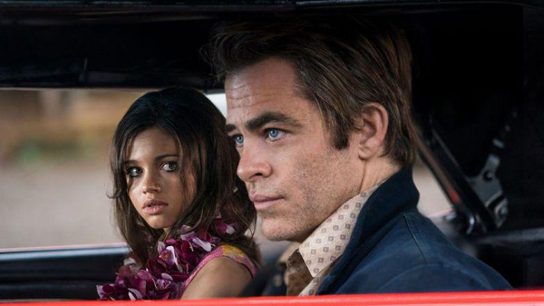 12 сериалов уходящего года, которые не захочется ставить на паузу