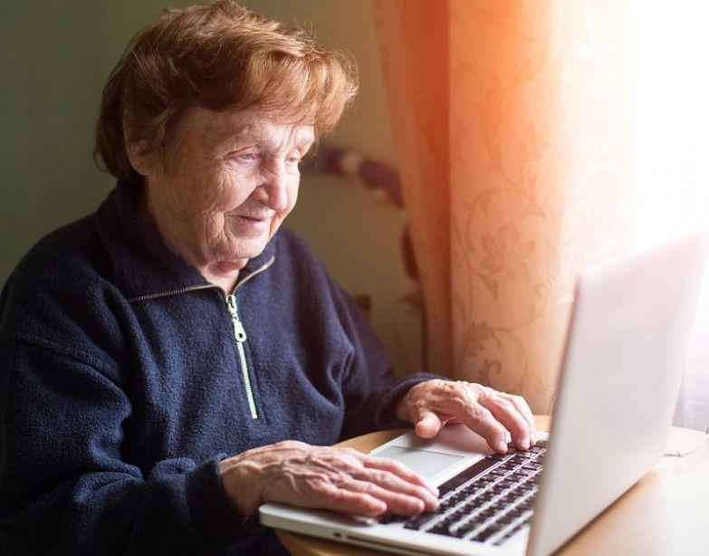 симптомы старческого слабоумия