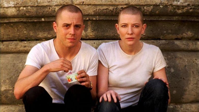 15 фильмов, которые тяжело смотреть, но от них невозможно оторваться