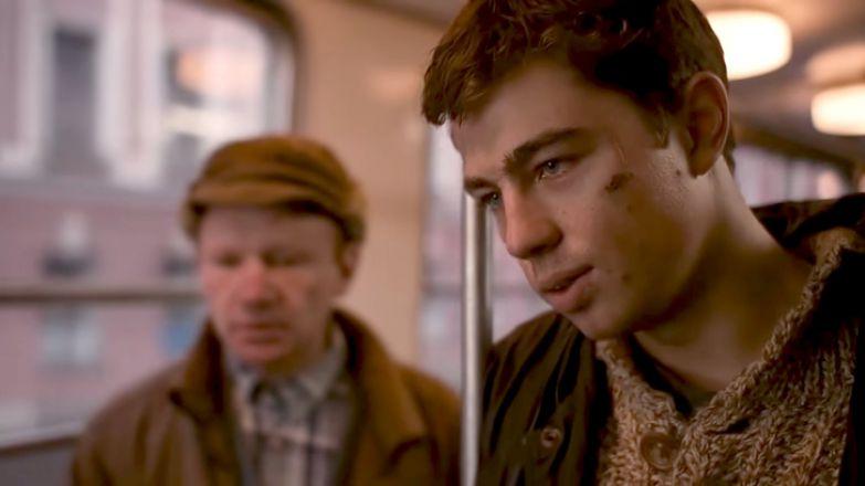 30+ фактов о съемках «Брата» — фильма, снятого на кинопленку, которую иностранцы забыли на «Ленфильме»