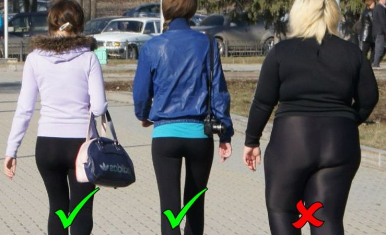 Yoga-Pants-Pass-Pass-Fail
