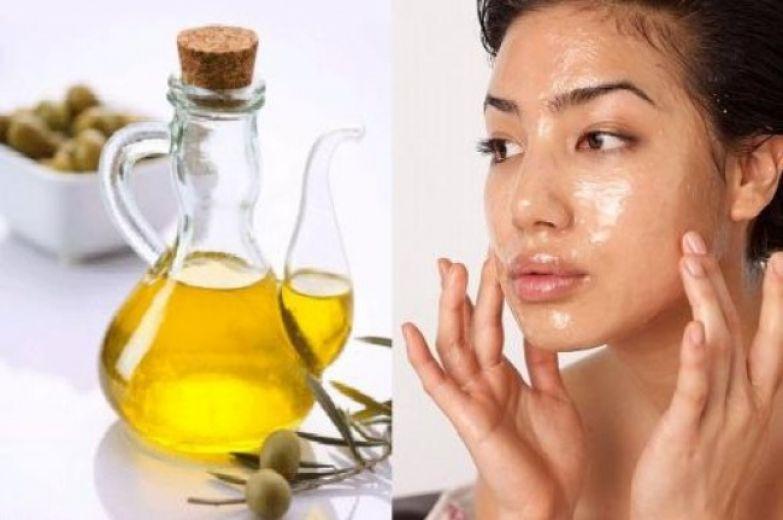 Картинки по запросу Польза оливкового масла для сияющей и увлажненной кожи