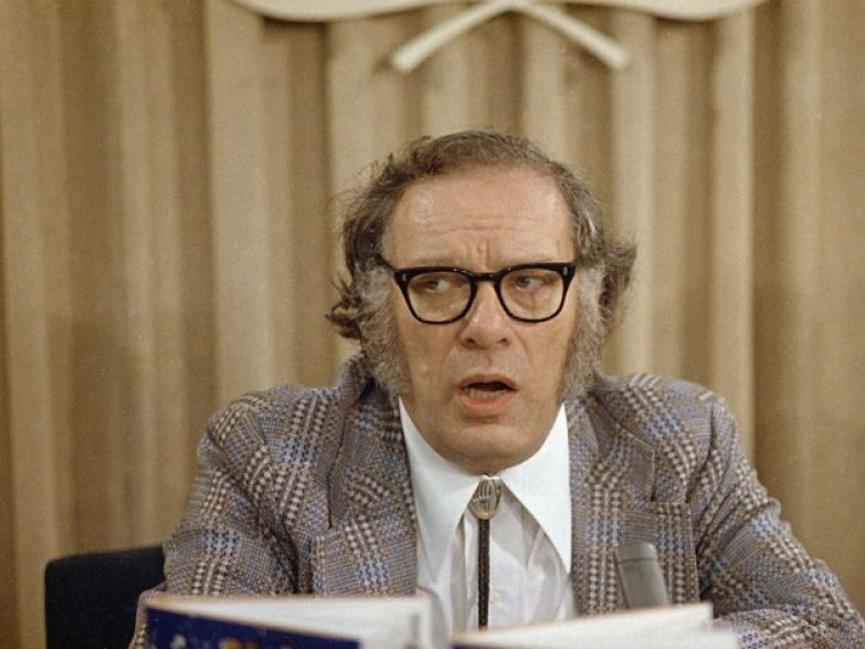 from-1988-isaac-asimov-predicted-we-would-use-the-internet-to-learn