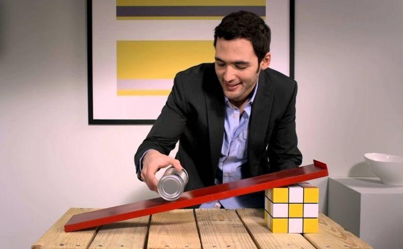 13 научных сериалов, которые добавят вам 100 очков к интеллекту