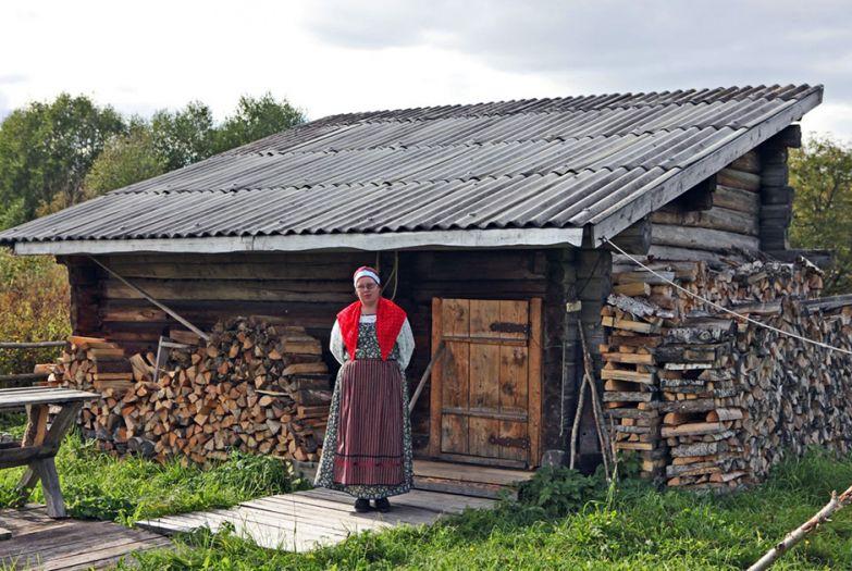 Фото: Анна Демчикова
