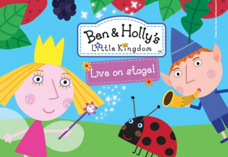 http://www.aberdeenperformingarts.com/events/ben-holly-s-little-kingdom