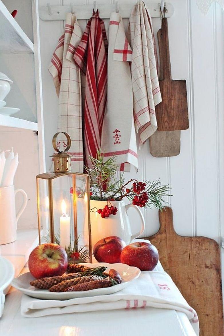 Фотография: в стиле , Декор интерьера, HOFF – фото на InMyRoom.ru