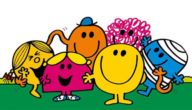 http://www.cartoonbrew.com/feature-film/mr-men-and-little-miss-headed-to-big-screen-108382.html