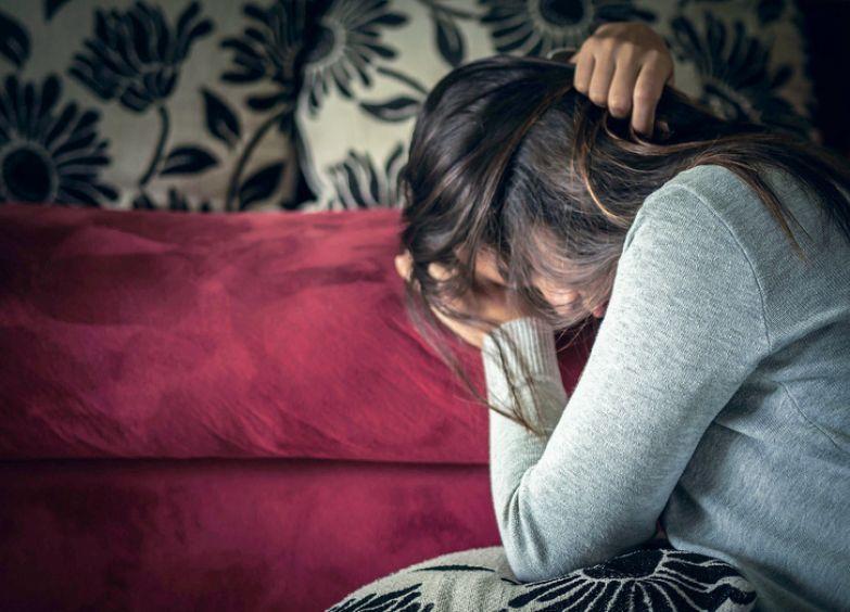 Я перестала общаться с мамой, которая всю жизнь заставляла меня чувствовать себя виноватой