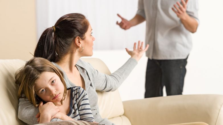 стать муж изменил боюсь развода желая причинять