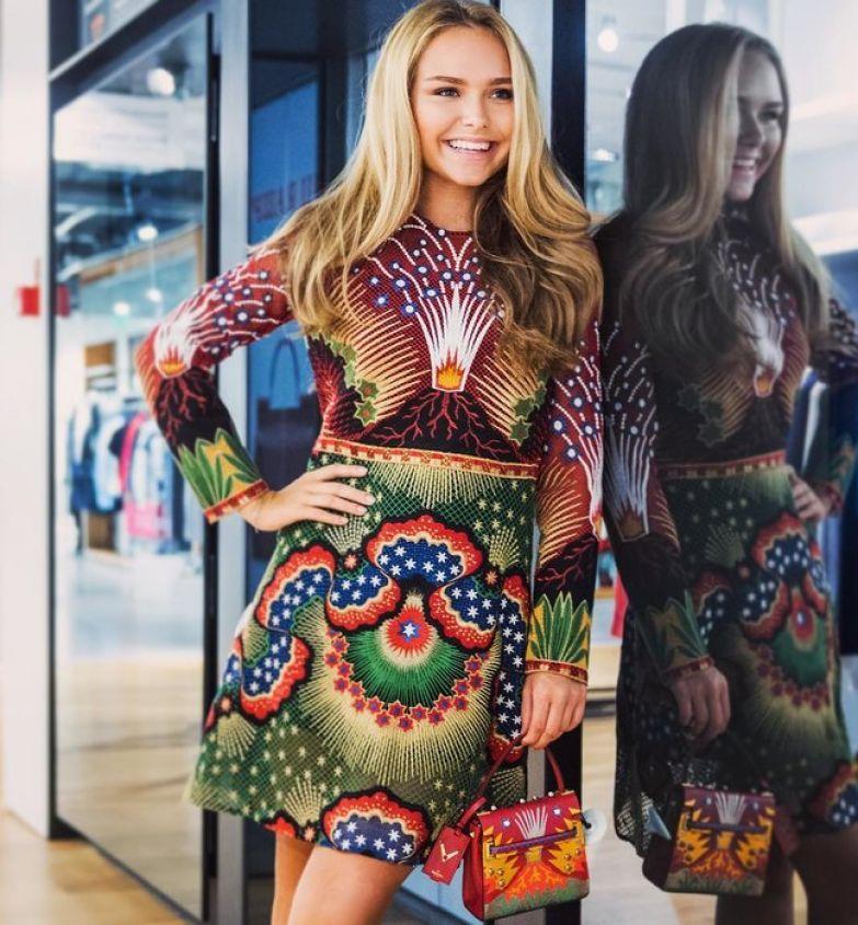 www.instagram.com/steshamalikova