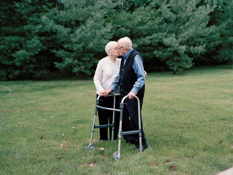 03 Joseph and Dorothy Bolotin