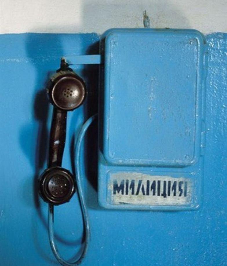 25 самых теплых кадров из жизни во времена СССР ностальгия, ссср, фото, фотографии