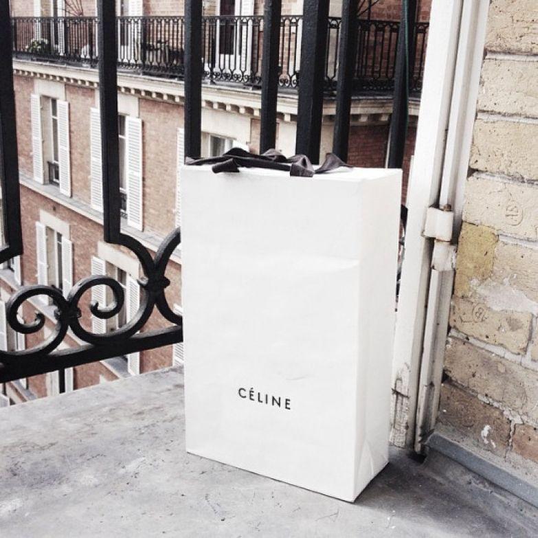 как выглядеть дорого, базовый гардероб, victoria lunina