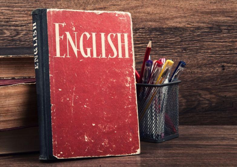 основные фразы на английском для общения