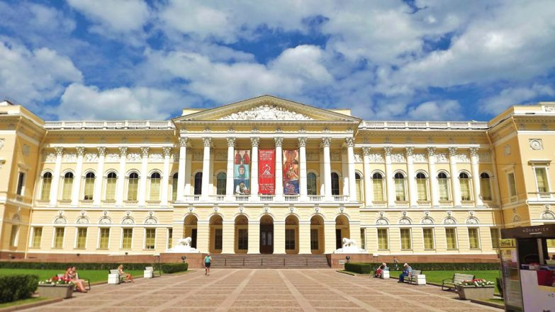 9-State-Russian-Museum.jpg