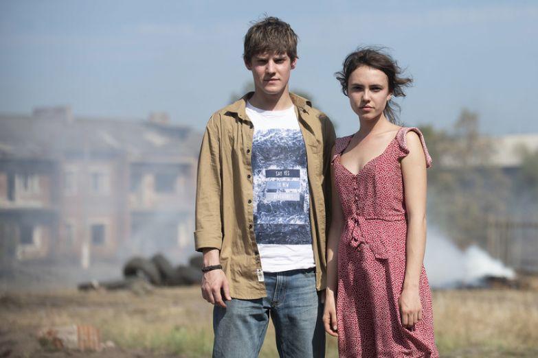 15 самых ожидаемых российских сериалов, которые могут дать фору западному кино