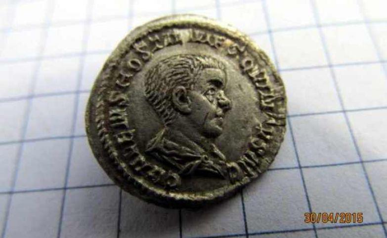 «Поцелуй» и самого Климта можно увидеть на монетах.