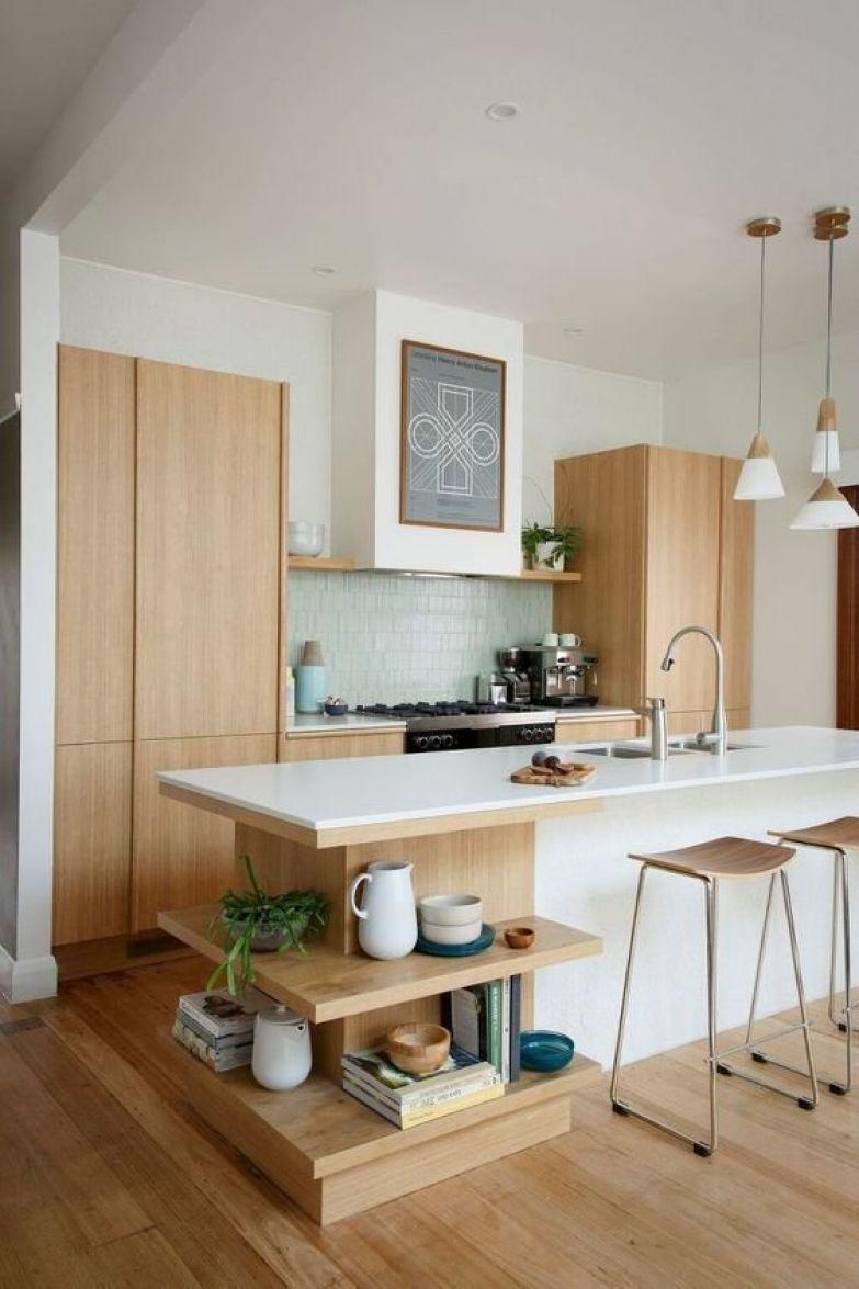 Фотография: Кухня и столовая в стиле Эко, Ванная, Советы – фото на InMyRoom.ru