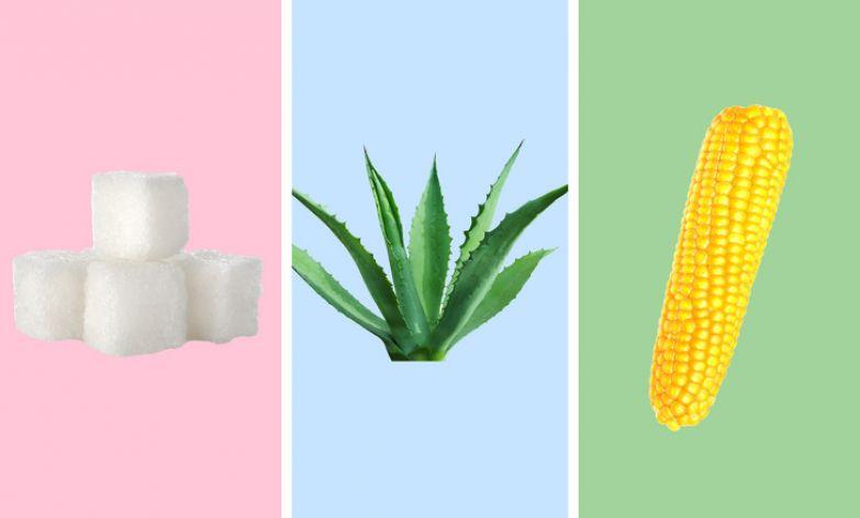 20 уловок, с помощью которых производители здоровой еды подсовывают вам пищевой мусор