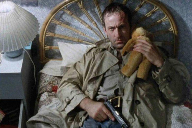 Современная классика: 5 британских мини-сериалов на вечер. Изображение № 2.