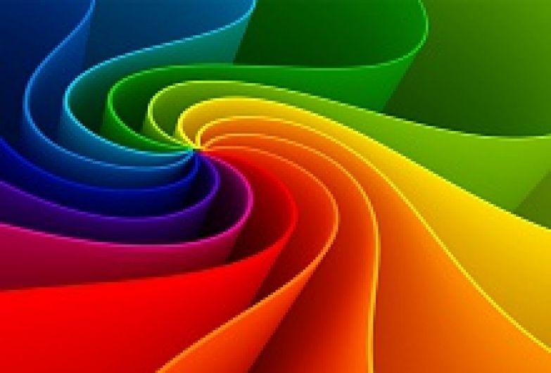 Тренинг «Определение цветотипа. Сочетания цветов. Ваша индивидуальная палитра цветов для одежды, косметики, аксессуаров и окрашивания волос»