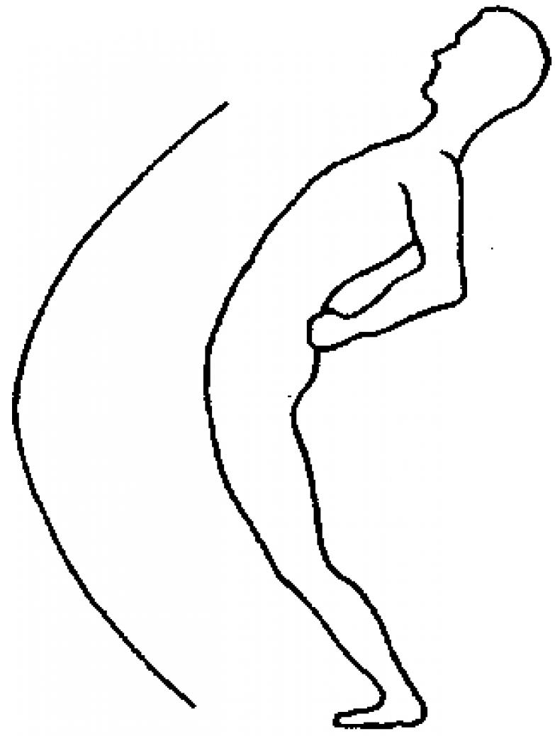 Инструмент заземления: арка Лоуэна