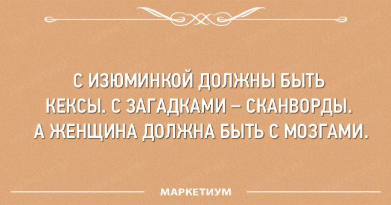 6c6b325a661e4bbb71cd7e319d02a4ce_783x0.j
