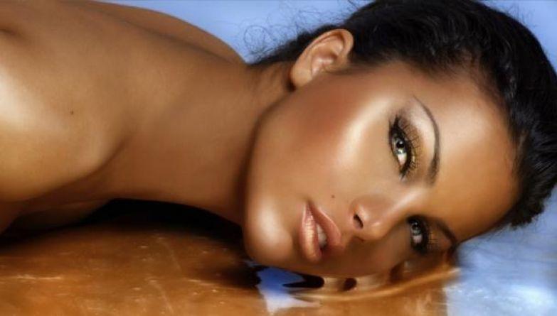 kosmetolog-online.kz