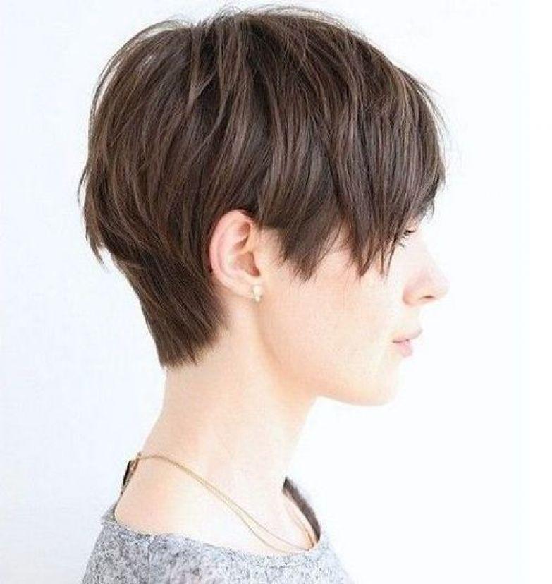 pictures Средства для укладки волос изображения
