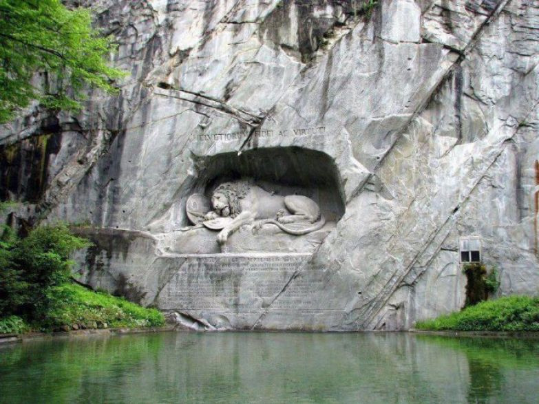 https://interesnoznat.com/wp-content/uploads/24.-Lion-Monument-Lucerne-Switzerland.-688x516.jpg